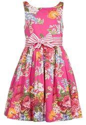 Sukienka Ralph Lauren Childrenswear