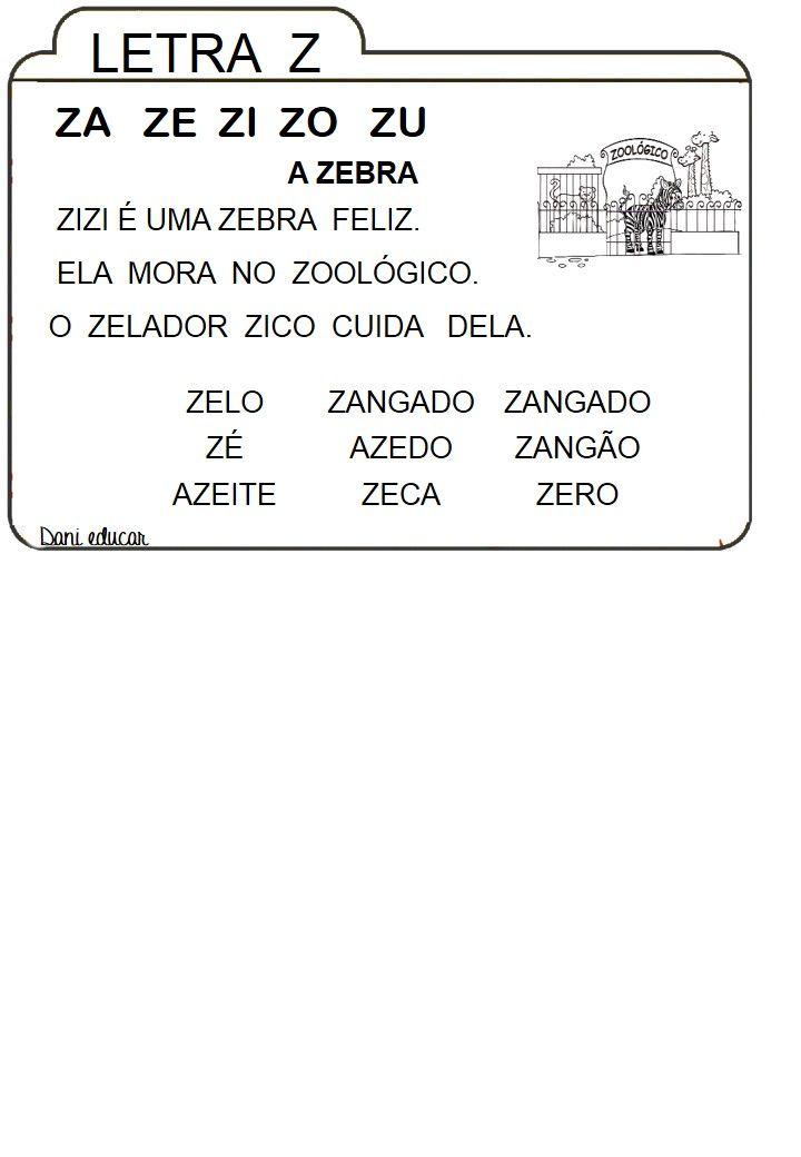 Slide13 Jpg 720 1040 Atividades Alfabetizacao E Letramento