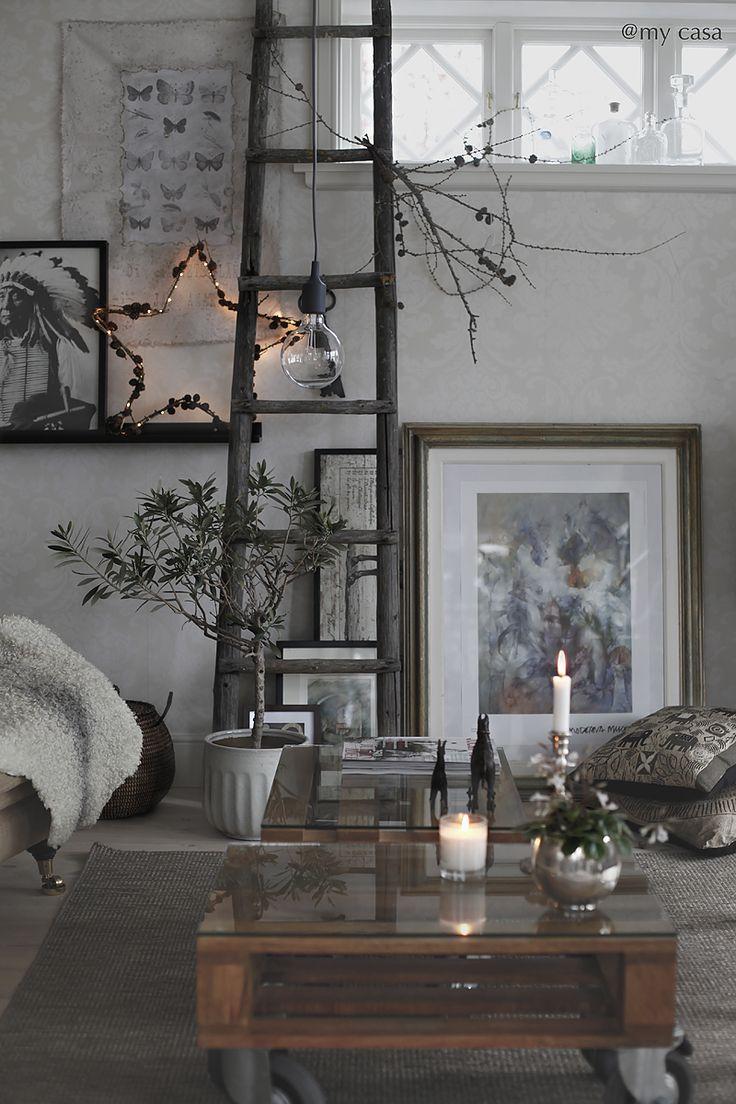 die besten 25 skandinavische lampen ideen auf pinterest pendelleuchten esszimmer wei e. Black Bedroom Furniture Sets. Home Design Ideas