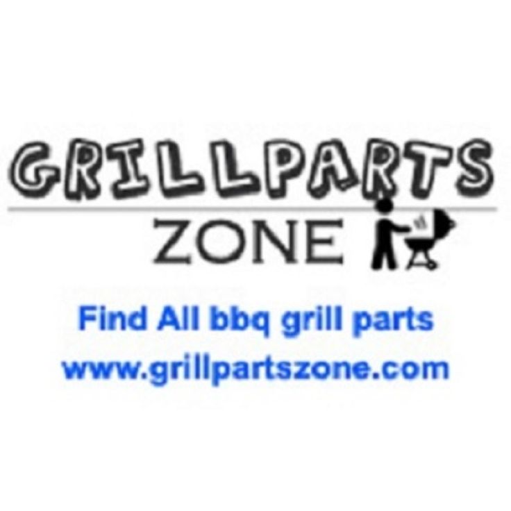 Shop For BBQ Parts and Gas Grill Parts for your Grills. You can find High quality bbq grill parts, barbecue replacement grill parts, Grill Parts for Weber Gas Grills, Grill Replacement Parts and Gas Grill Replacement Parts Upto 40% Discount.