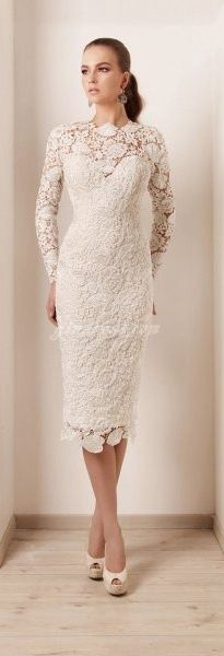 full lace wedding gowns wedding gowns