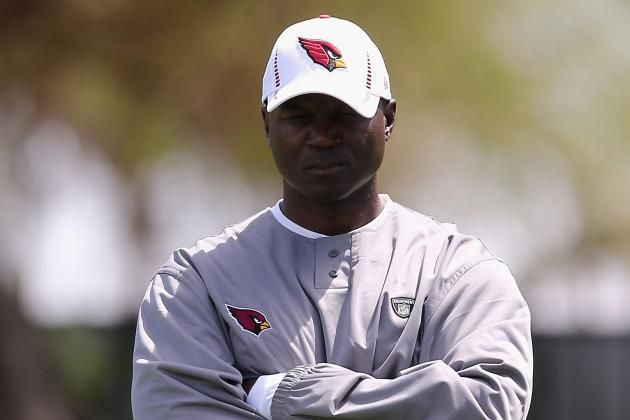 What Todd Bowles' Defensive Scheme Means for Jets Secondary