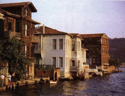 İstanbul - Turkiye