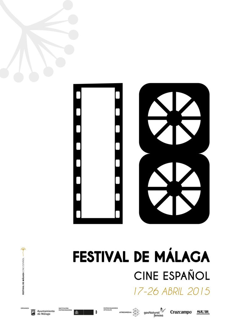 Toma 18 y acción!!!  http://festivaldemalaga.com/index.php?seccion=carteles&accion=carteles_listar&p_ini=306&orden=&sentido=