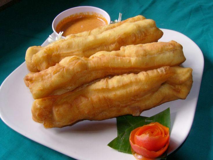 620 best images about yummy yummmmm on Pinterest