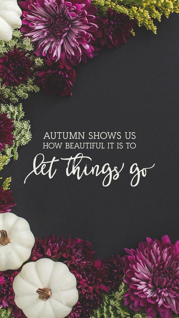 Autumn wallpaper iphone                                                                                                                                                                                 More