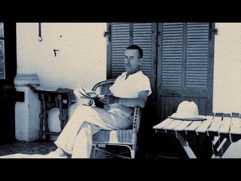 Széllel szemben - dokumentumfilm Márai Sándorról - YouTube