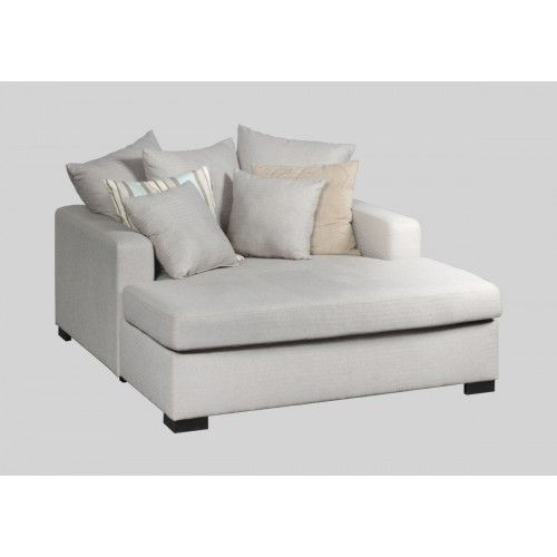 Daybed Paris (Chaiselong)