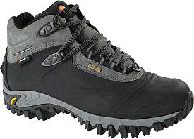 MERRELL Men's Thermo 6 Waterproof Hiking Boots #giftofsport