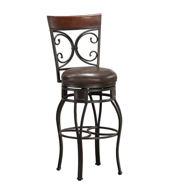 best 25 extra tall bar stools ideas on pinterest tall desk buy desk and tall kitchen table. Black Bedroom Furniture Sets. Home Design Ideas