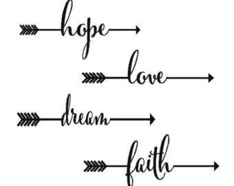 Glaube Liebe Hoffnung also Prayer together with Ausmalbilder Anker Malvorlagen 1 additionally Ichthus symbol craft supplies further Index. on faith hope love