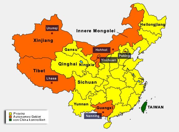 Akte Astrosuppe - glasklar!: * S+P Worldnews: CHINA: Außenhandel bricht ein, Absatz deutscher Konzerne schrumpft (via spon)