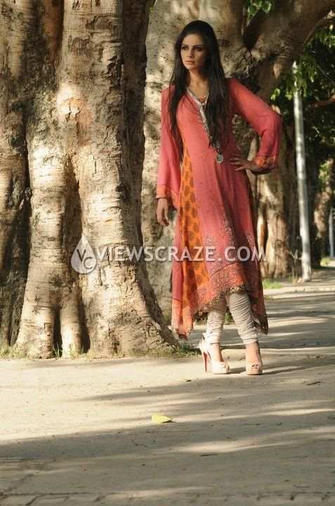 by Sobia Nazir; Islamabad, Pakistan; visit: http://www ...