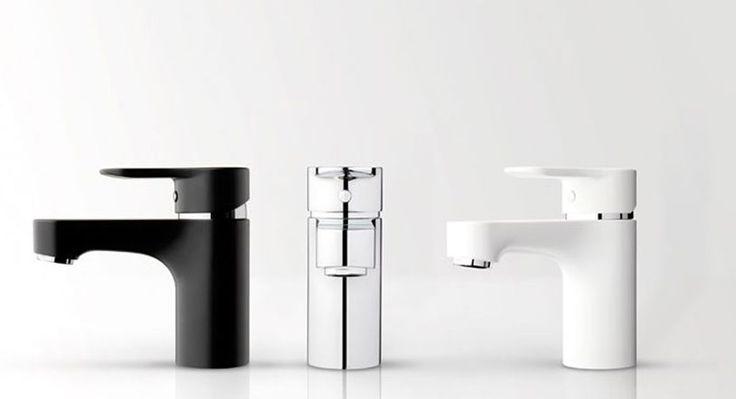 Studio Batoni - Home Page - Projects - Design - Mamoli - H2VIP 2011