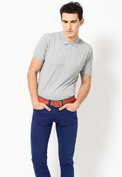 Buy Gas Men Polo T-Shirts online in India. Huge selection of Men Gas Polo T-Shirts, Gas Polo T-Shirts, Men Polo T-Shirts, buy Gas Polo T-Shirts, Buy Men Polo T-Shirts, Polo T-Shirts online, Polo T-Shirts India