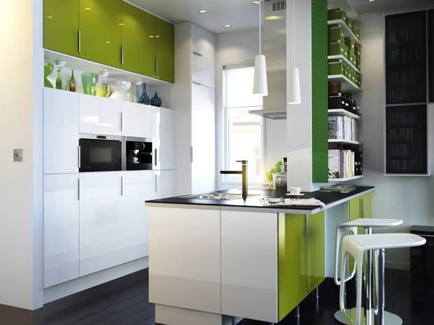 17+ best ideas about Küche Verschönern on Pinterest Moderne - küche in dachschräge