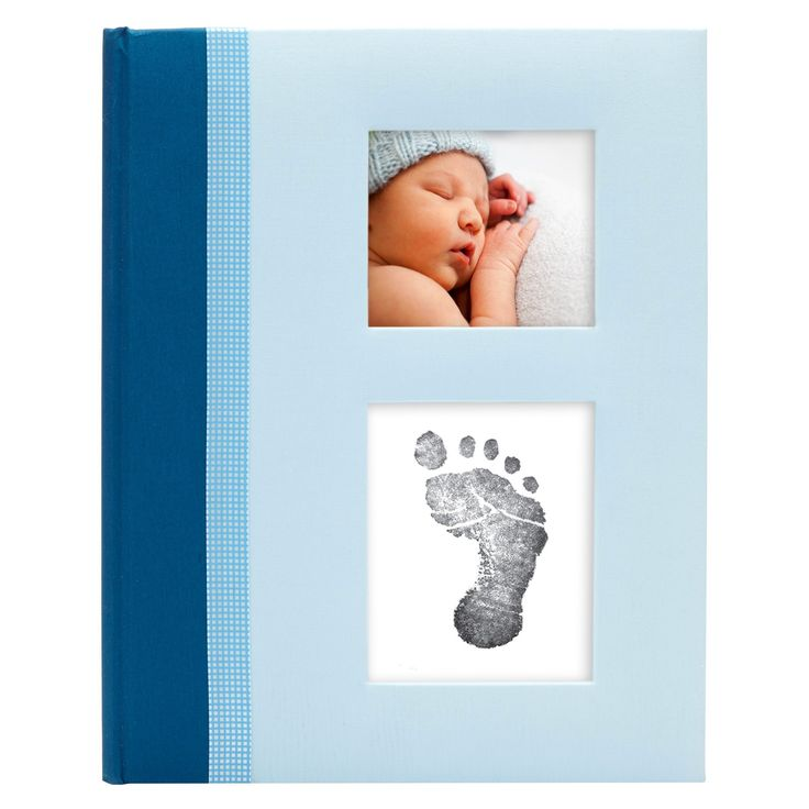 Best 25 Baby Memory Books Ideas On Pinterest Baby