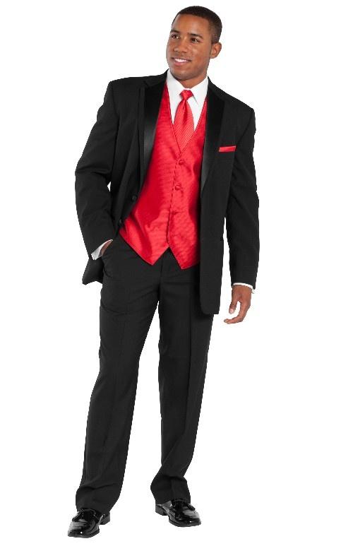 22 Best Prom 2015 Images On Pinterest Prom 2015 Tuxedo
