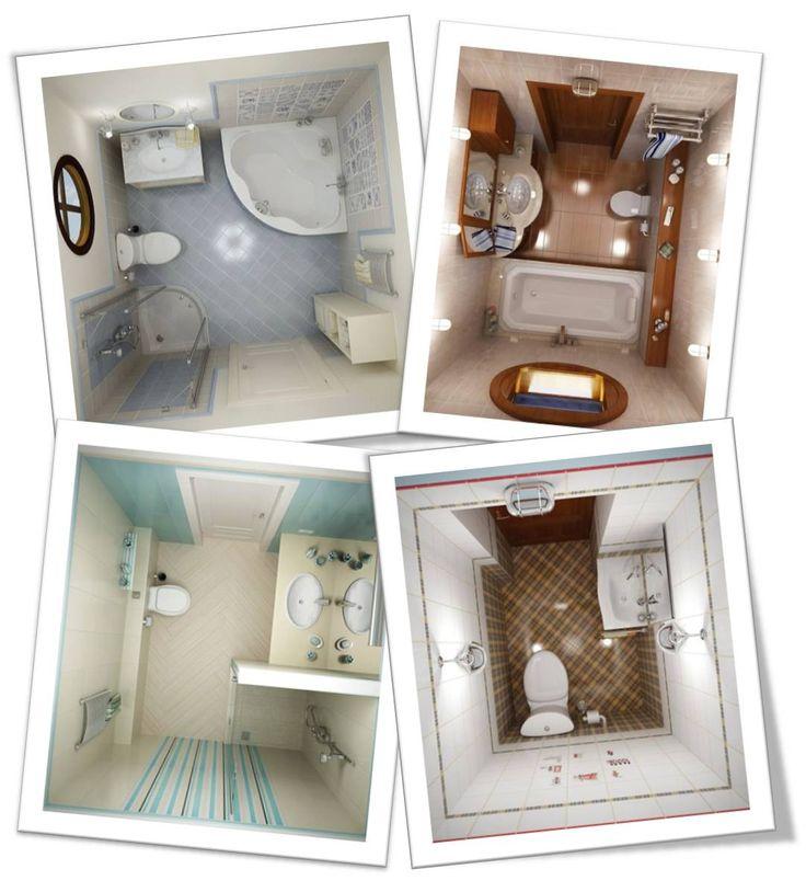 Bathroom Layouts Small Master Baths 60 best master bathrooms images on pinterest | master bathrooms