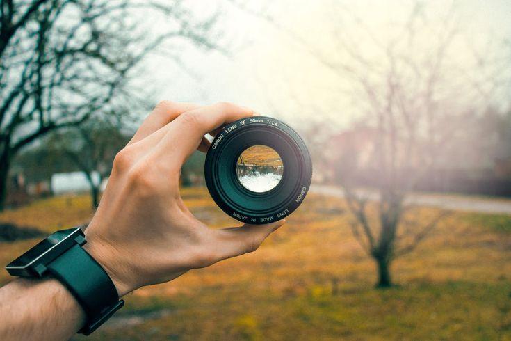 It's time to choose a POV for your story. What lens works best for it?  https://www.inkitt.com/writersblog/pov-writers-lens/?utm_content=buffer4377c&utm_medium=social&utm_source=pinterest.com&utm_campaign=buffer  #writingadvice #writers #writingtips