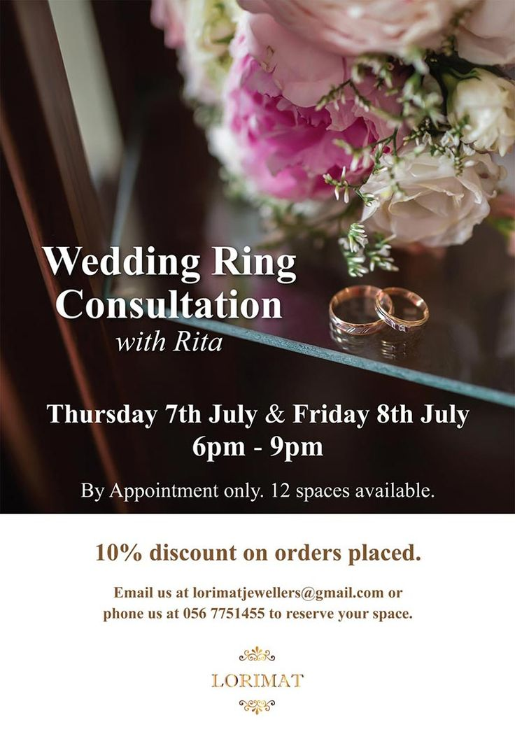 Rate this post If you're currently planning your wedding, then one of the big things to get right is your wedding ring. So much of what you organise for the big occasion (such as dress, shoes, flowers, reception, etc.) is just for the big day itself. However, your wedding ring is the thing you intend …