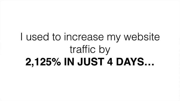 Internet Traffic Genie Review - Get Internet Traffic Genie Best Bonus http://youtu.be/1pVPOIoNNXs