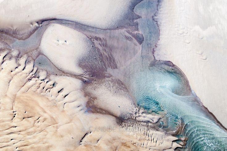 www.candidecamera.fr #Panoramique #Paysages #Photographieaérienne #photo #aerialphotography #landscape