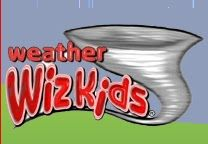 weather wiz kids...great source for kids to research different kinds of severe weather.  Also has some great weather experiment ideas.