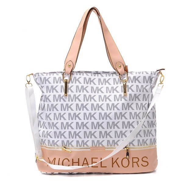 Michael Kors Sale Store are the professional suppliers of authentic Michael Kors,Michael Kors Handbags,Michael Kors Watches,Michael Kors Purses,Michael Kors ...