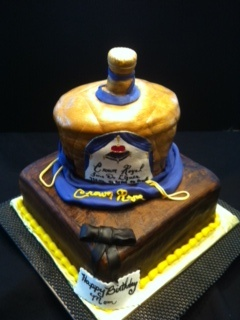 crown royal cake 12 best specialty cakes images on specialty 3197