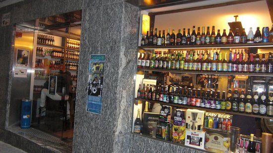Andorre La Vieille Paroisse Andorra La Vella Photo Andorra La