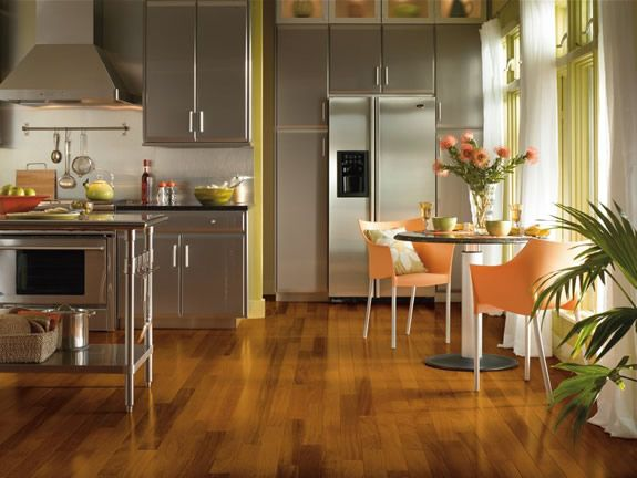 Get Price Estimates On Unfinished Hardwood Flooring Browse Our Hundred Of Wooden Floor Trends Rustic Sofa TablesDining Room