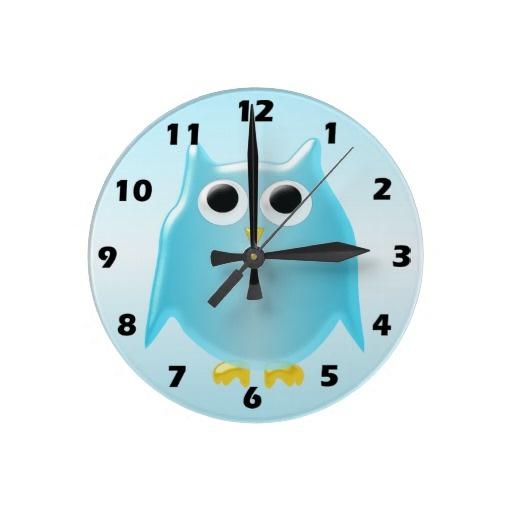 1000 Images About Clocks On Pinterest Orange Clocks