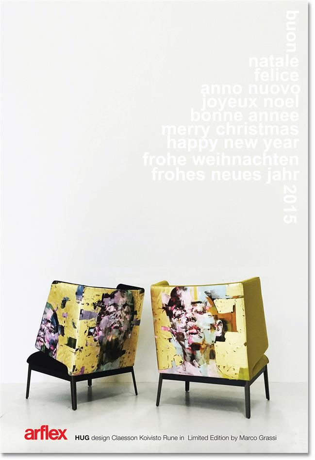 16 best Bauhaus images on Pinterest Armchairs, Bauhaus and - chaiselongue design moon lina moebel