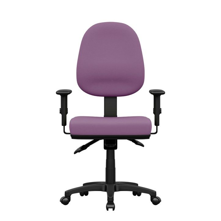 Design Your Own Ergonomic Office Chairs And Desks Officeworks Office Chair Ergonomic Office Chair Chair