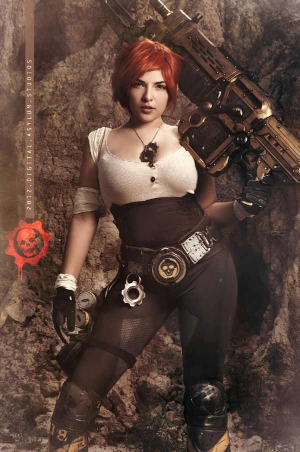 34 Best Images About Marie Doll Lady Of Cosplay On Pinterest Latinas Black Widow Cosplay And
