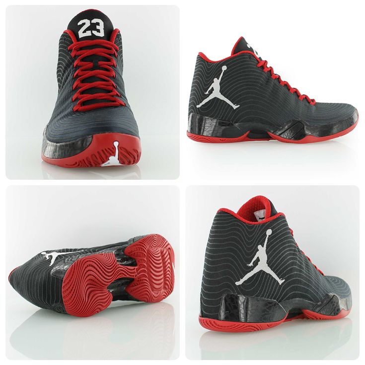 Air Jordan XX9 'Gym ...