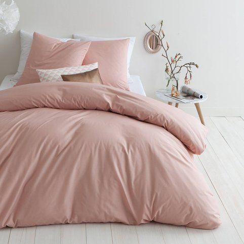 les 25 meilleures id es de la cat gorie housse de couette sur pinterest couette au coll ge. Black Bedroom Furniture Sets. Home Design Ideas