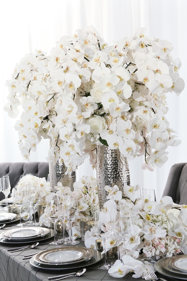Find This Pin And More On Tablescapes Table Settings By Lisacornwell