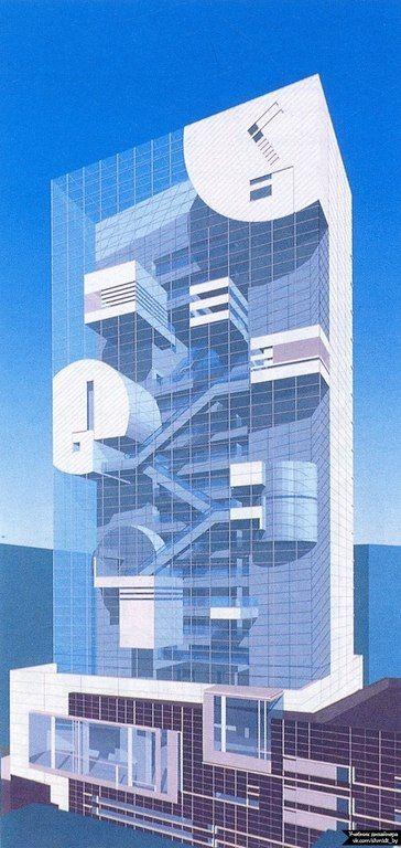 미래지향적 건축에 관한 상위 25개 이상의 Pinterest 아이디어 ...