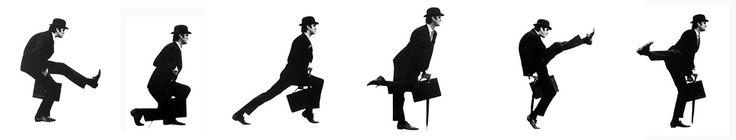 The Ministry of Silly Walks in arrivo su Windows Phone http://www.sapereweb.it/the-ministry-of-silly-walks-in-arrivo-su-windows-phone/          The Ministry of Silly Walks vi accende qualche lampadina? Si, il titolo di questo gioco non è stato messo a caso ma si riferisce proprio all'omonimo sketch dei Monthy Python. Già disponibile su Android e iOS, il titolo è prossimo a sbarcare su Windows Phone...