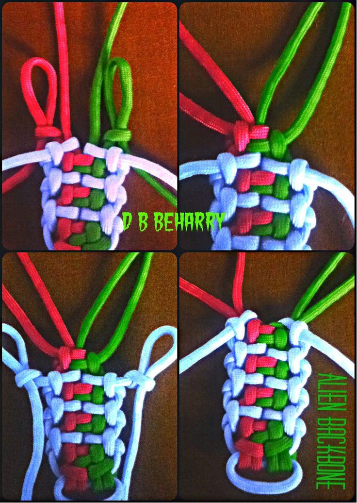Alien Backbone.jpg