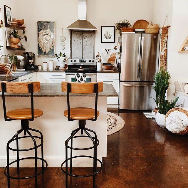 perfect kitchen @dcbarroso