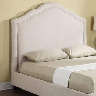 best 25 cheap king size headboard ideas on pinterest cheap king headboard cheap queen. Black Bedroom Furniture Sets. Home Design Ideas