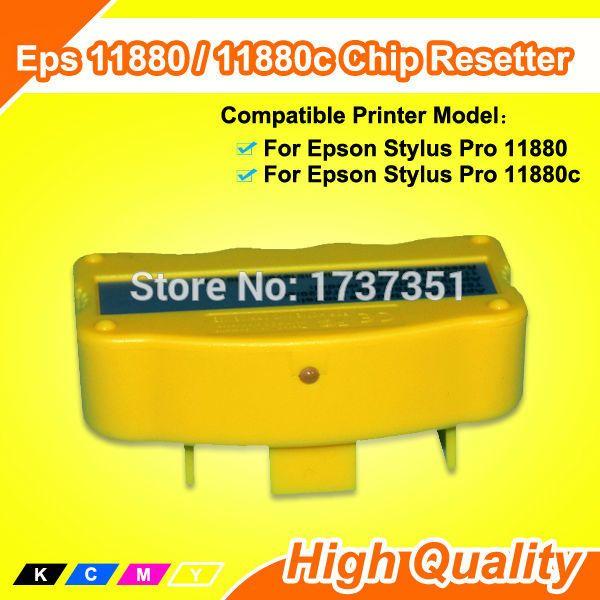 $19.96 (Buy here: https://alitems.com/g/1e8d114494ebda23ff8b16525dc3e8/?i=5&ulp=https%3A%2F%2Fwww.aliexpress.com%2Fitem%2FReset-Chip-For-Epson-11880-Chip-Resetter%2F32637181512.html ) Reset Chip For Epson 11880 Chip Resetter for just $19.96
