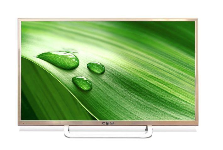 Full HD/LED Wide Home Theatre Flat Screen TV | SHOPologee