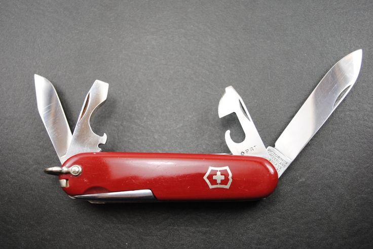 17 Best Images About Couteaux Suisses Sak On Pinterest