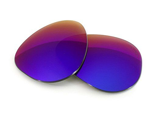 fcf8442e68 Fuse Lenses for Oakley Crosshair 2.0 Review