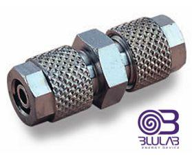 non-return valve for hho gas