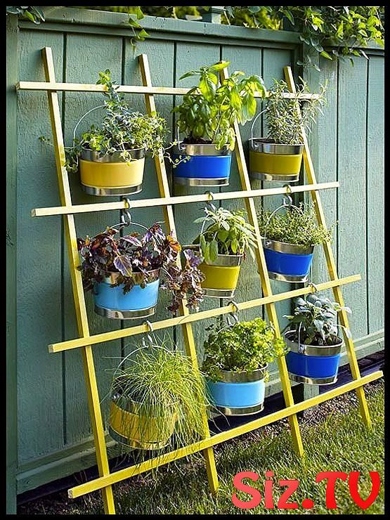 11 Best Diy Small Patio Ideas On A Budget 2019 Astounding 65 Best Diy Small Patio Ideas On A Budget G Patio Herb Garden Small Herb Gardens Small Patio Garden